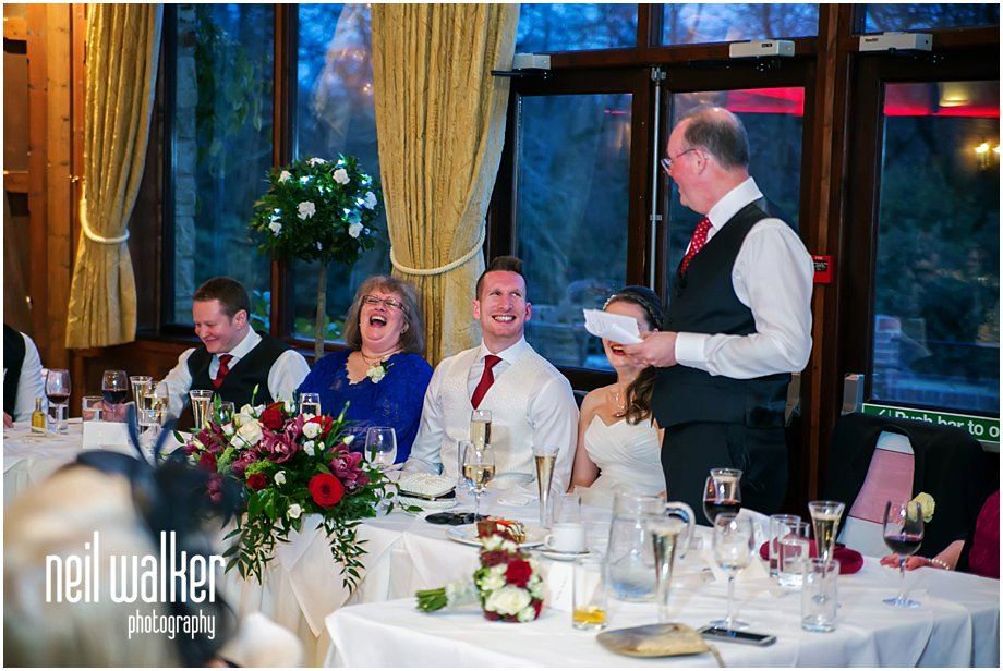 Sussex-Wedding-Photographer_0065