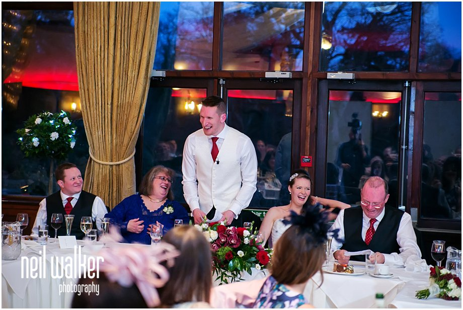 Sussex-Wedding-Photographer_0067
