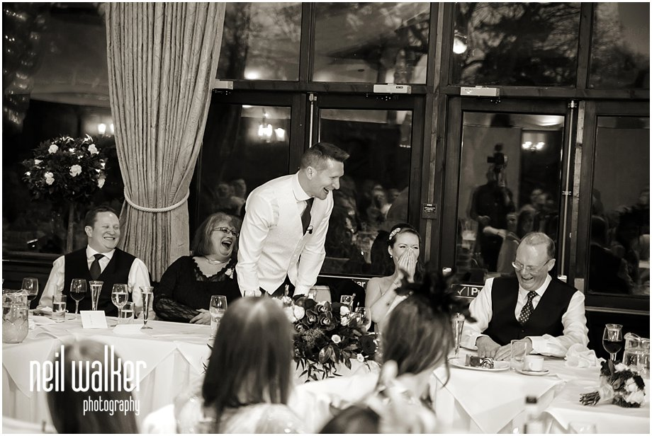 Sussex-Wedding-Photographer_0068