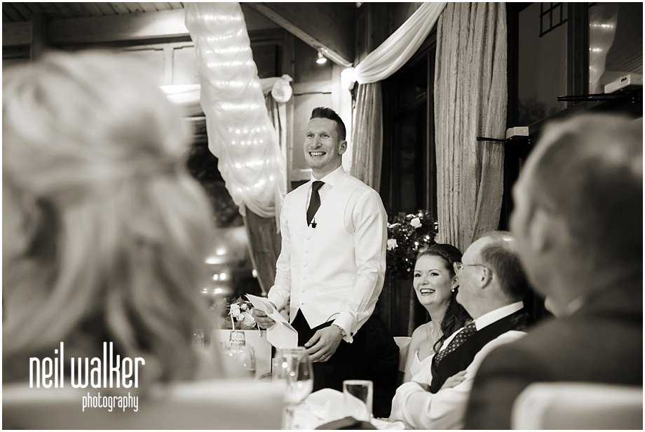 Sussex-Wedding-Photographer_0071