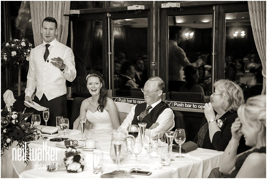 Sussex-Wedding-Photographer_0072