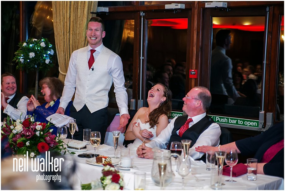 Sussex-Wedding-Photographer_0073