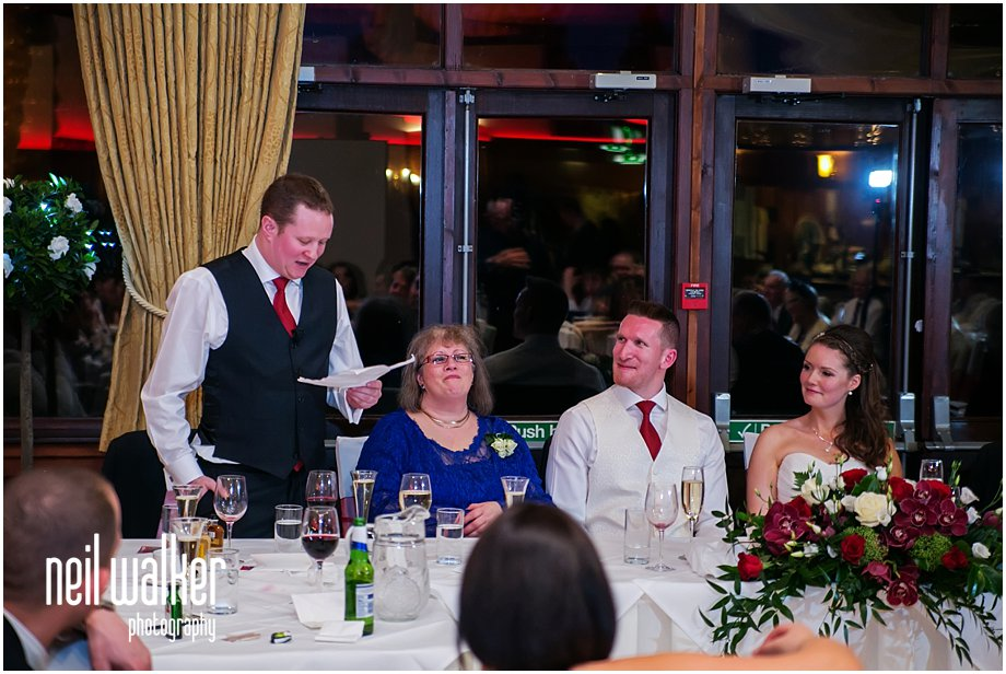 Sussex-Wedding-Photographer_0075
