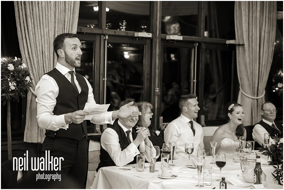 Sussex-Wedding-Photographer_0076
