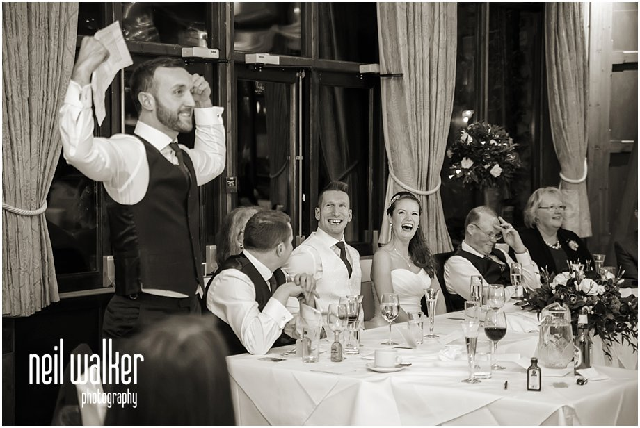 Sussex-Wedding-Photographer_0077