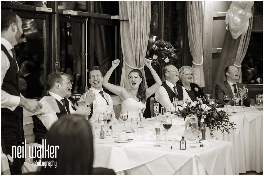 Sussex-Wedding-Photographer_0078