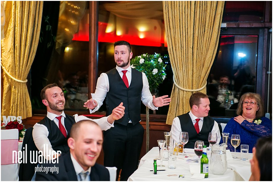 Sussex-Wedding-Photographer_0079
