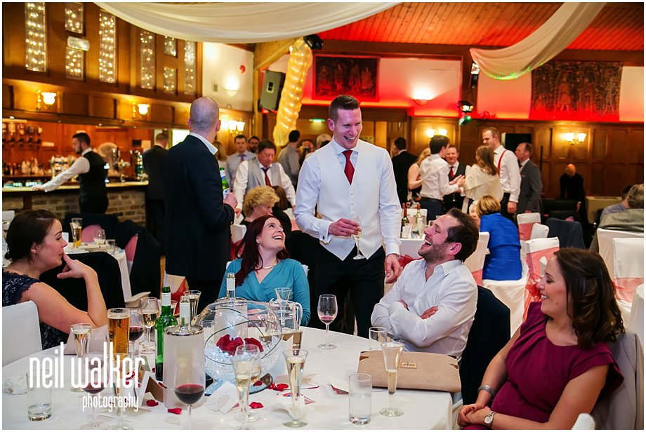 Sussex-Wedding-Photographer_0080