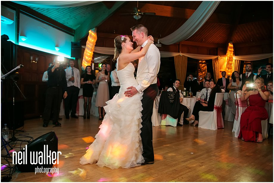 Sussex-Wedding-Photographer_0081