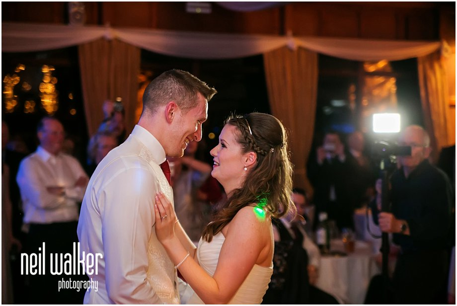 Sussex-Wedding-Photographer_0082