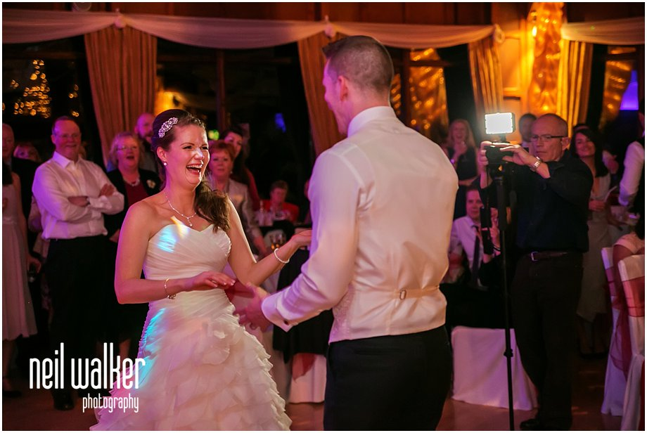 Sussex-Wedding-Photographer_0083