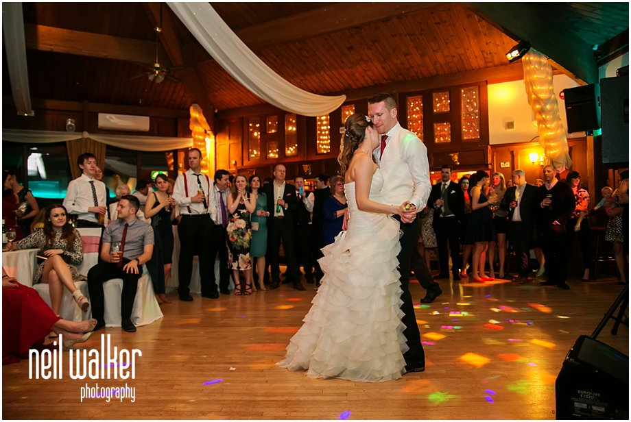 Sussex-Wedding-Photographer_0085