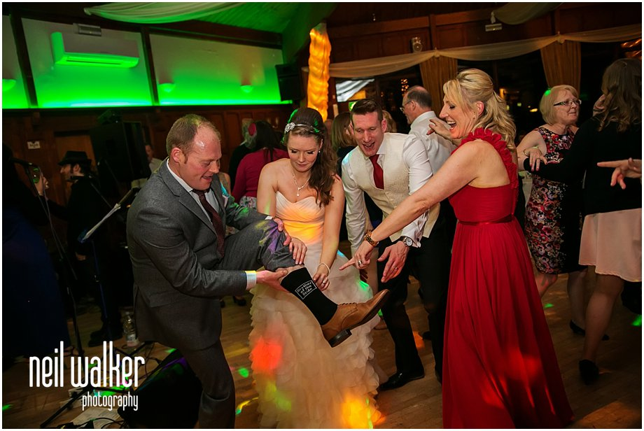 Sussex-Wedding-Photographer_0086