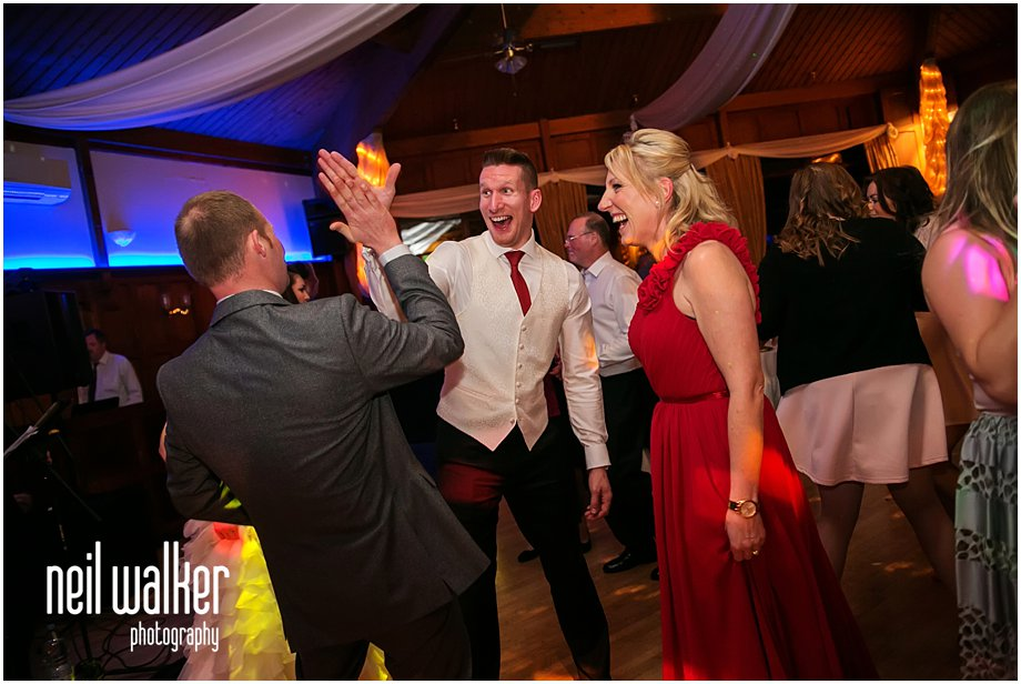 Sussex-Wedding-Photographer_0087