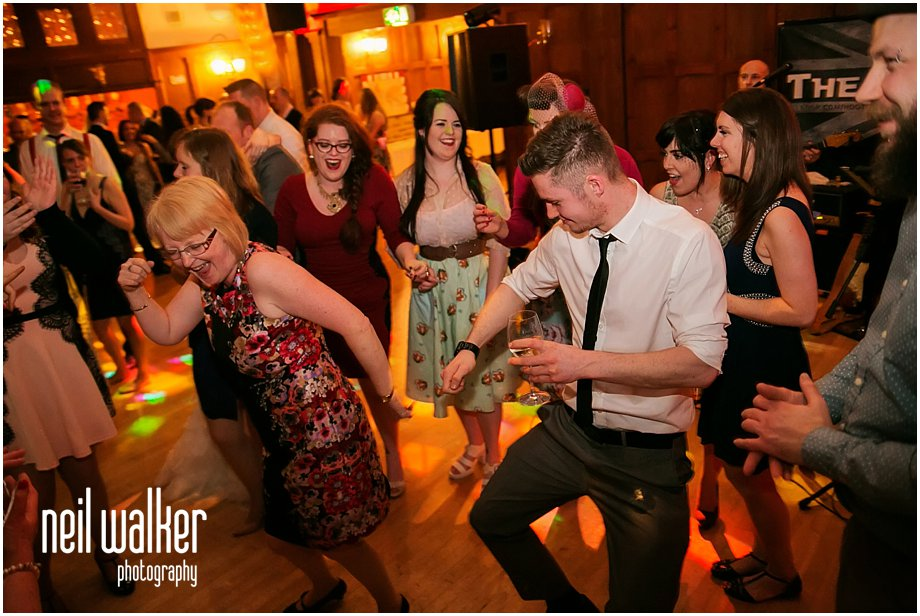 Sussex-Wedding-Photographer_0088