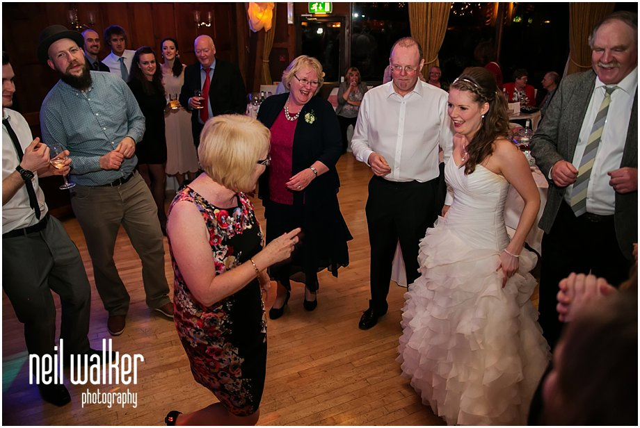 Sussex-Wedding-Photographer_0089