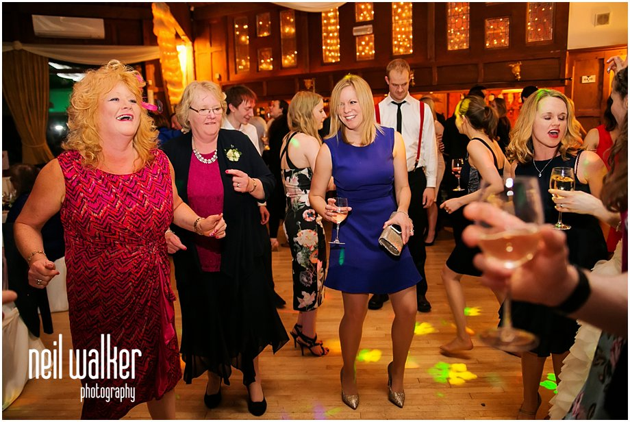 Sussex-Wedding-Photographer_0090
