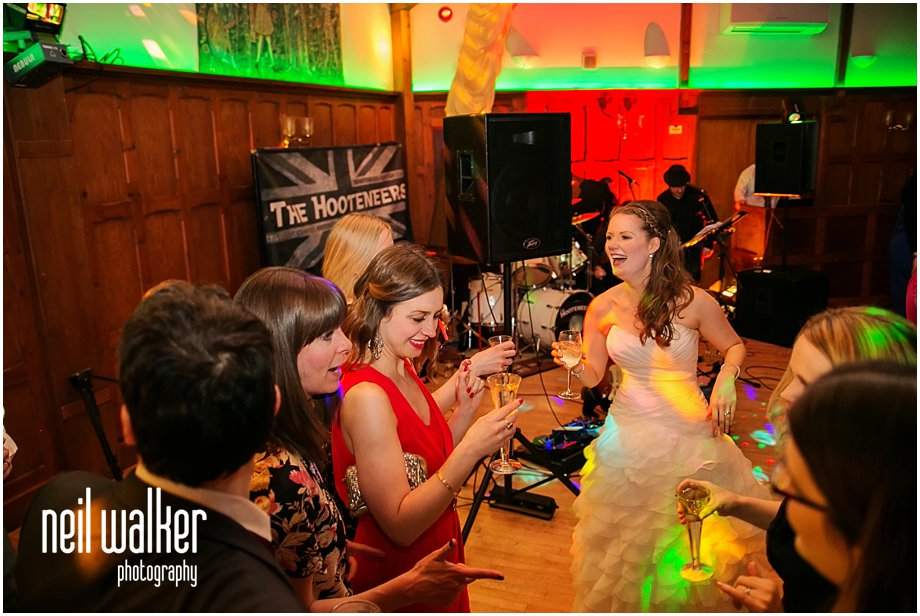 Sussex-Wedding-Photographer_0092