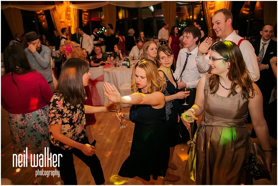 Sussex-Wedding-Photographer_0093