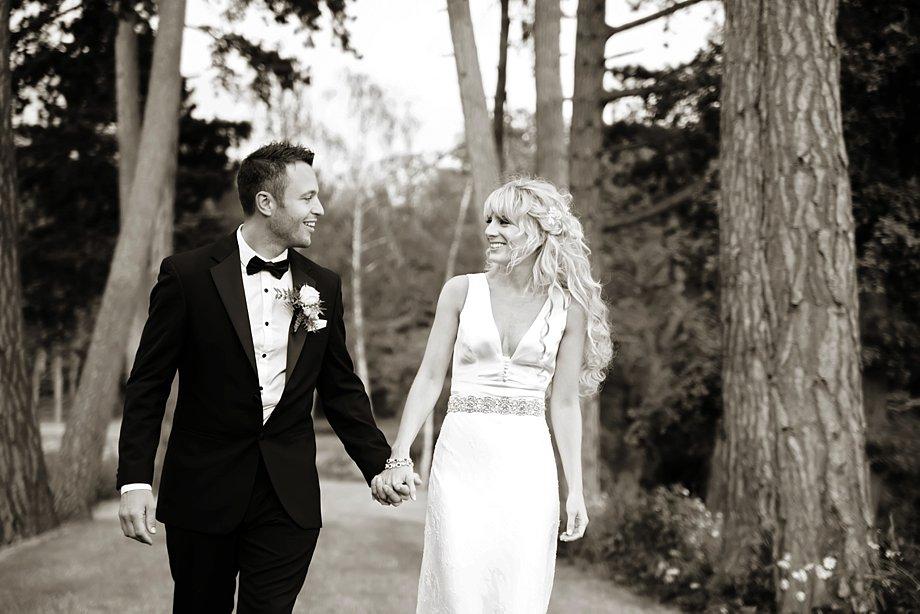 Wedding Links