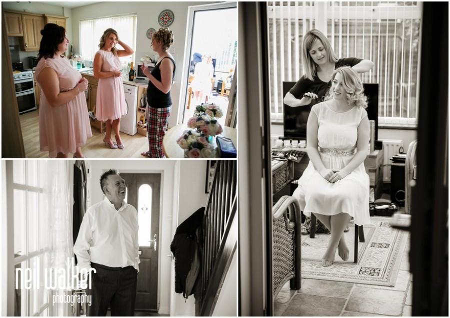 Sussex-Wedding-Photographer-_0001