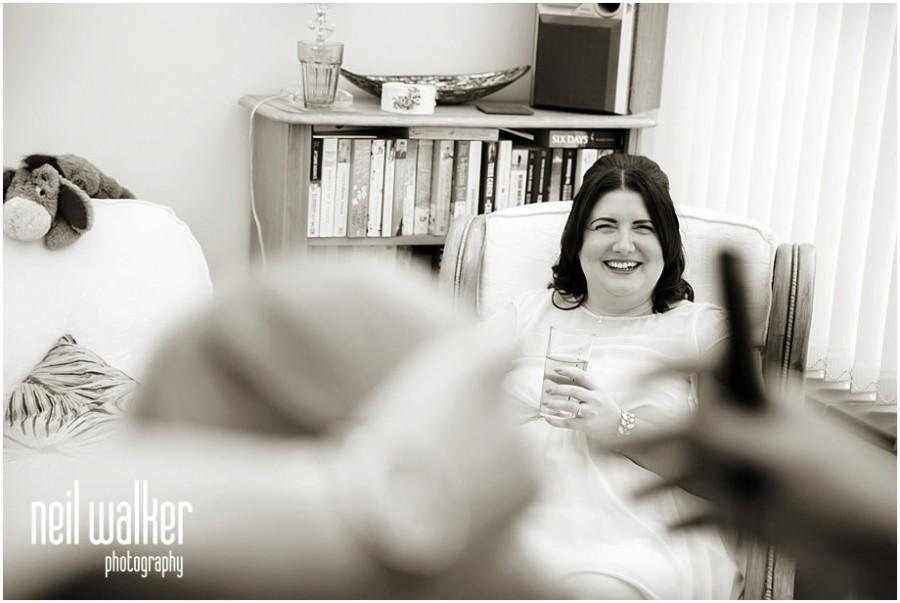Sussex-Wedding-Photographer-_0003