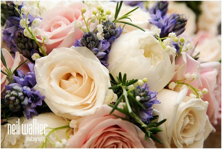 Sussex-Wedding-Photographer-_0008
