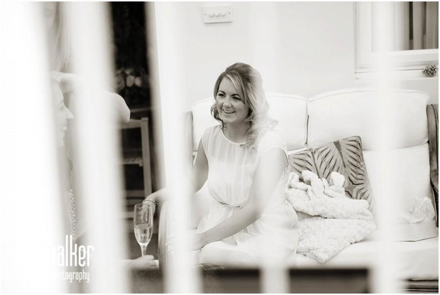 Sussex-Wedding-Photographer-_0010