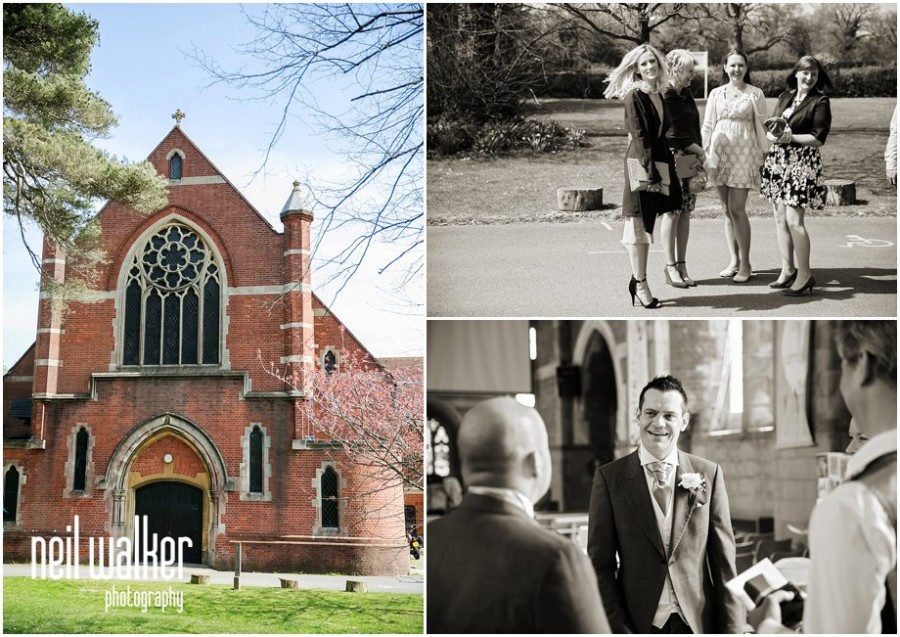Sussex-Wedding-Photographer-_0011