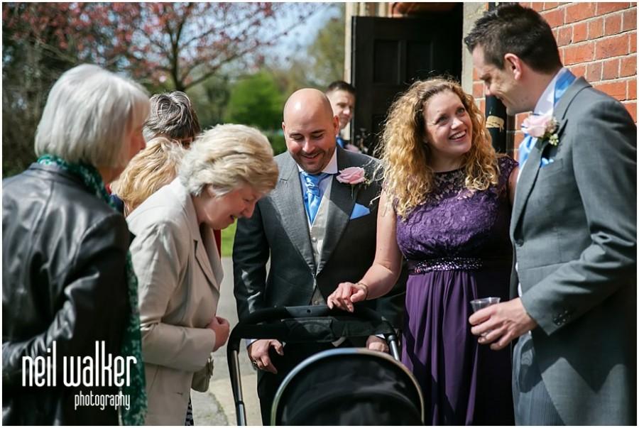 Sussex-Wedding-Photographer-_0012