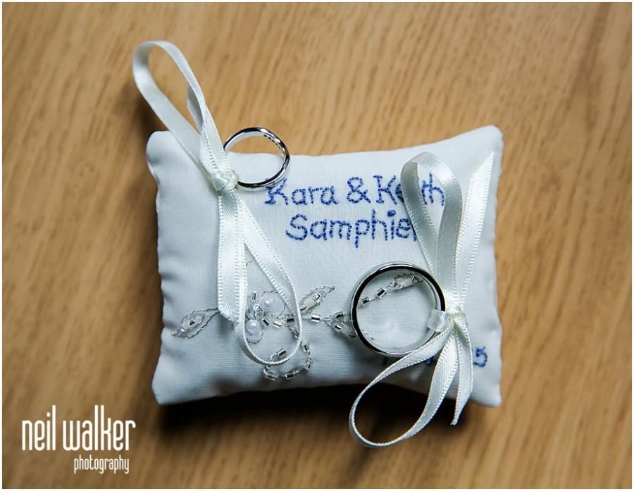 Sussex-Wedding-Photographer-_0013
