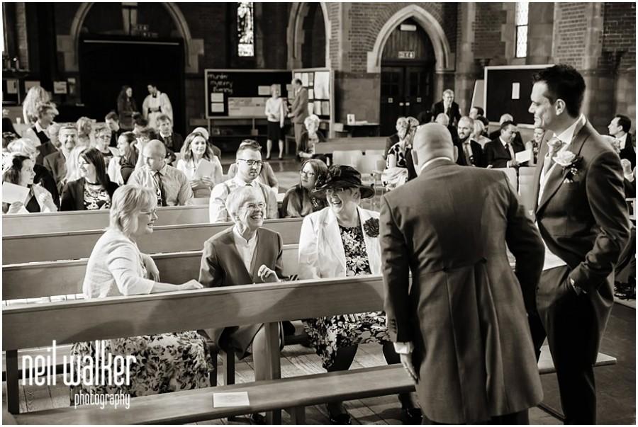 Sussex-Wedding-Photographer-_0014