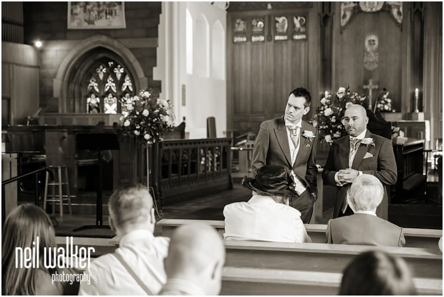 Sussex-Wedding-Photographer-_0015