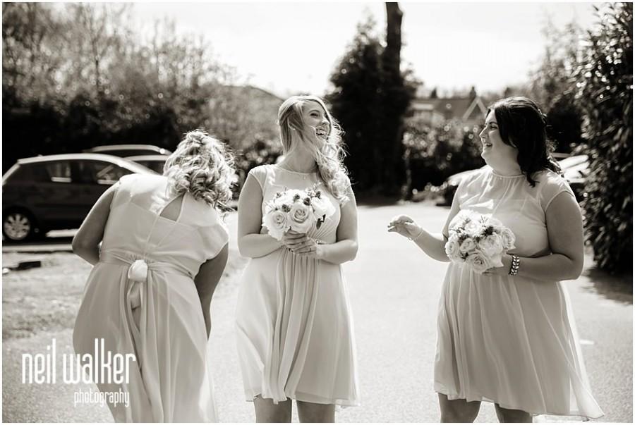 Sussex-Wedding-Photographer-_0017