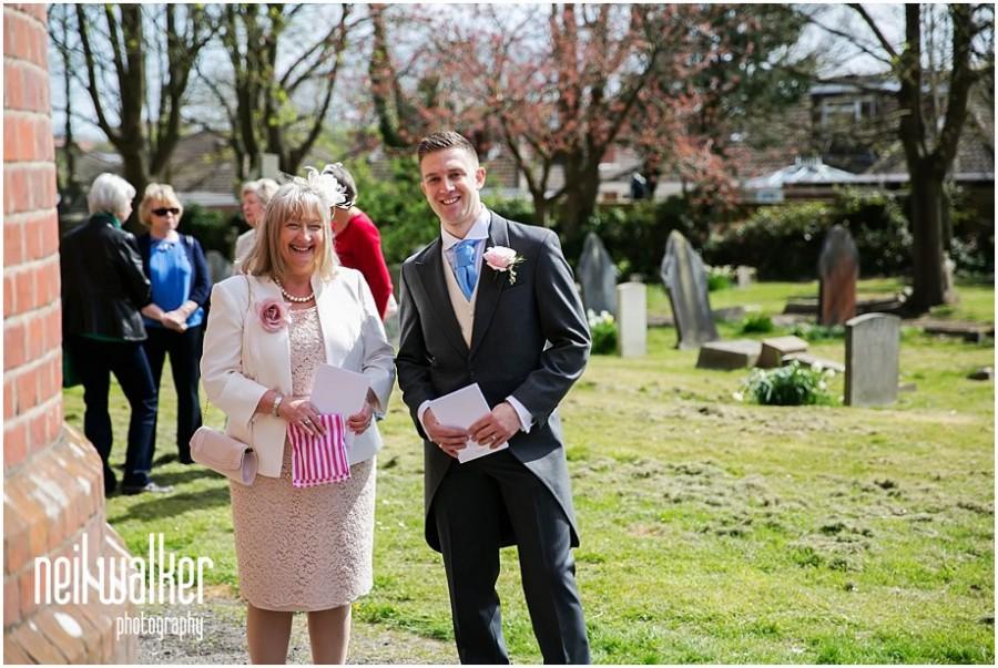 Sussex-Wedding-Photographer-_0018