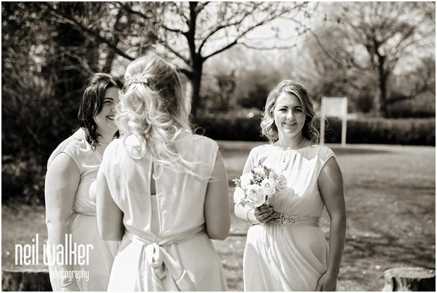 Sussex-Wedding-Photographer-_0020