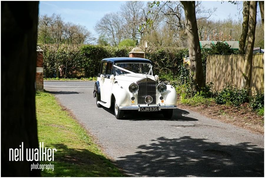 Sussex-Wedding-Photographer-_0021