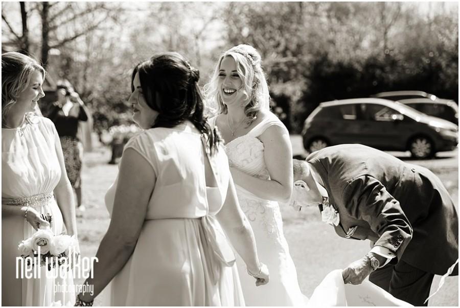 Sussex-Wedding-Photographer-_0022