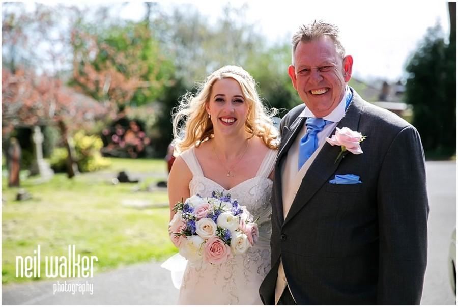 Sussex-Wedding-Photographer-_0023