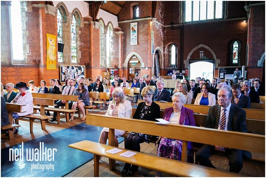 Sussex-Wedding-Photographer-_0024