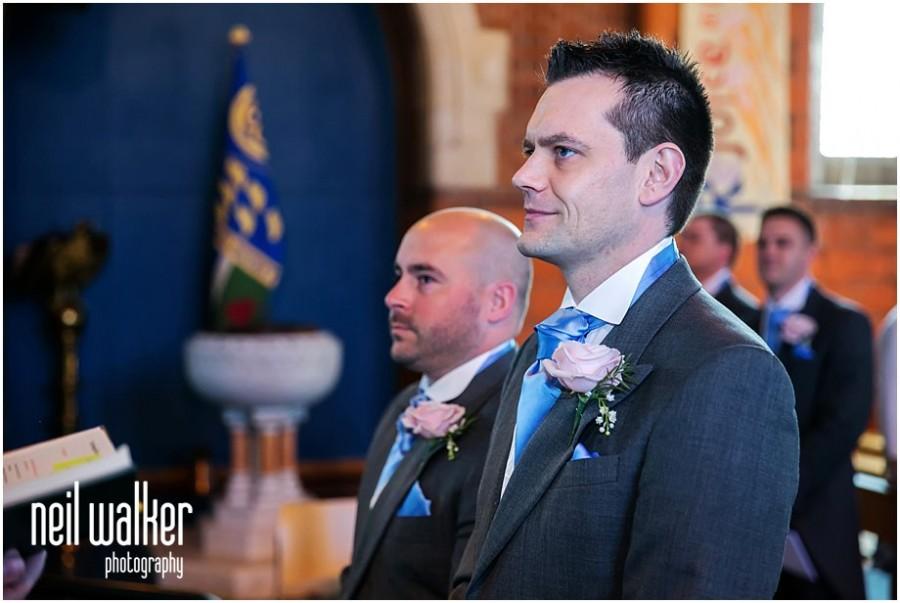 Sussex-Wedding-Photographer-_0025