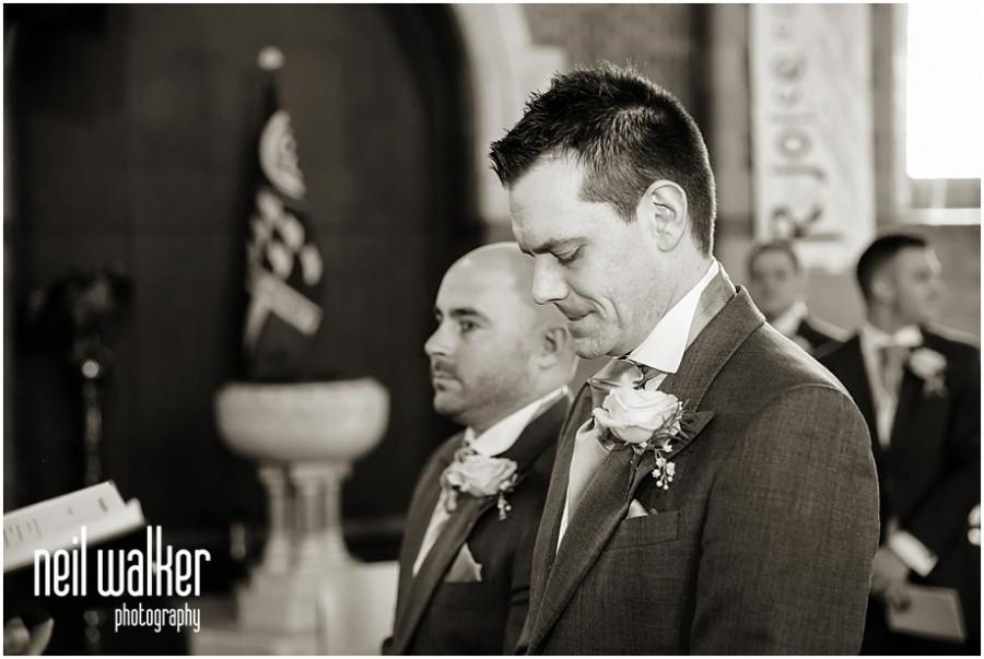Sussex-Wedding-Photographer-_0026