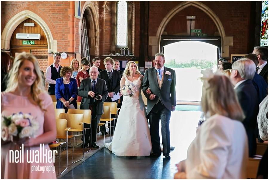 Sussex-Wedding-Photographer-_0027