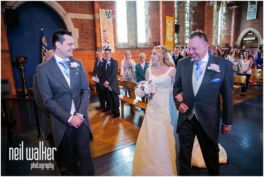 Sussex-Wedding-Photographer-_0028