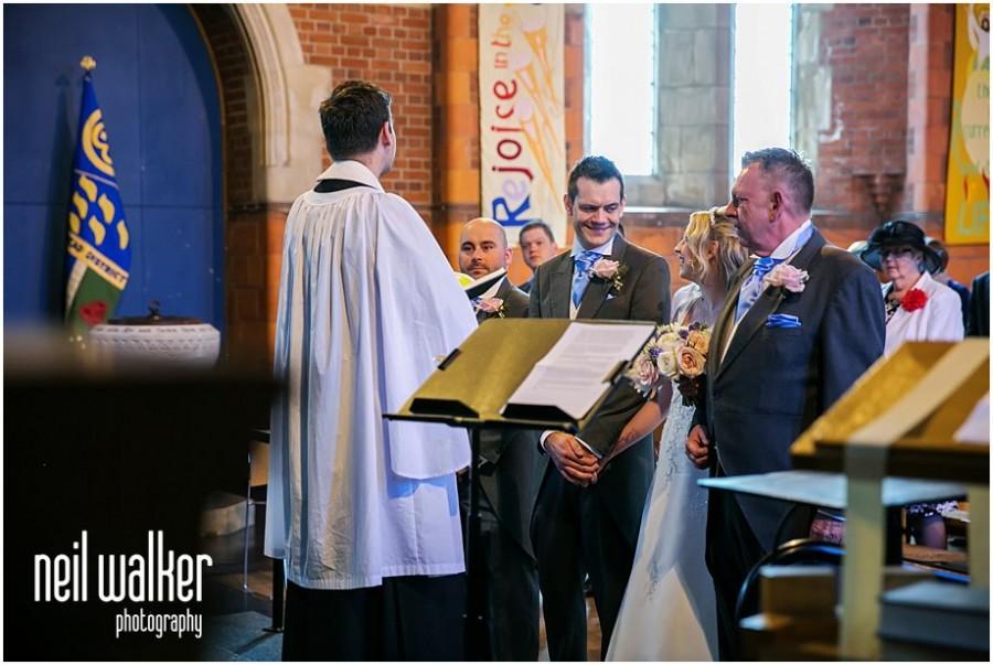 Sussex-Wedding-Photographer-_0029