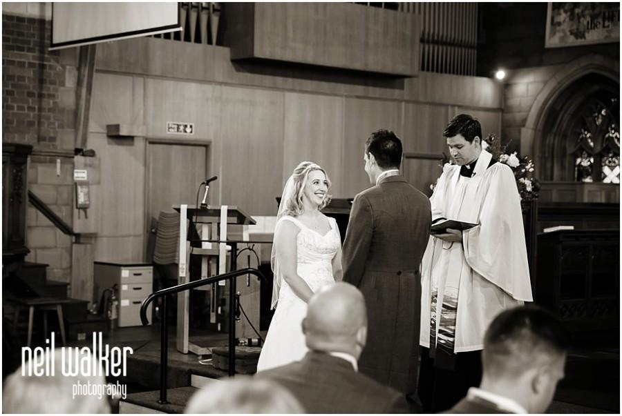 Sussex-Wedding-Photographer-_0031