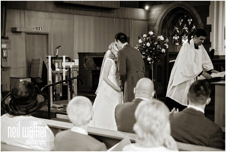 Sussex-Wedding-Photographer-_0032