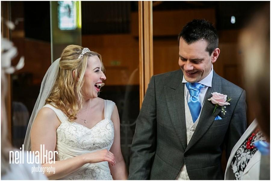 Sussex-Wedding-Photographer-_0033