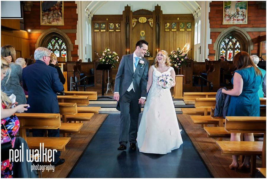 Sussex-Wedding-Photographer-_0034