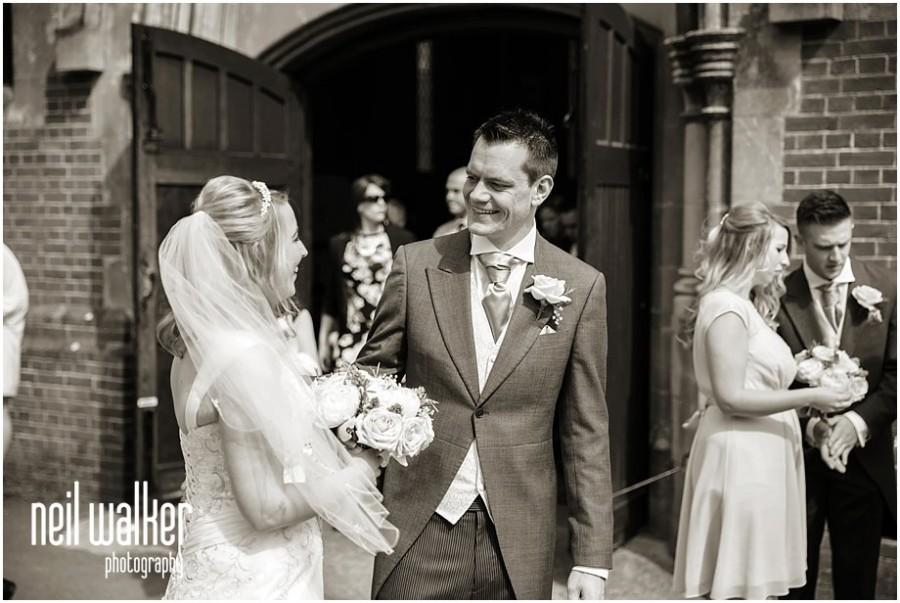 Sussex-Wedding-Photographer-_0035